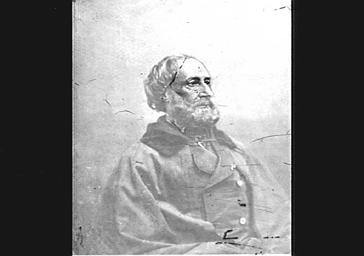 Paul de Musset