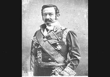 M. Navarez