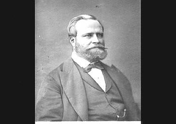 Norbert Billard