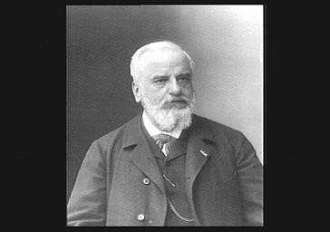M. Barthe, professeur d'harmonie au Conservatoire