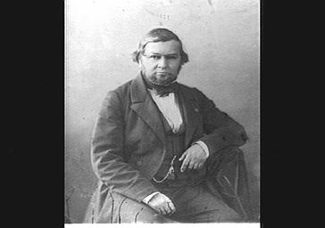 Eugène Peligot, chimiste