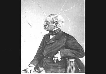 Charles François Plantade, compositeur de romances