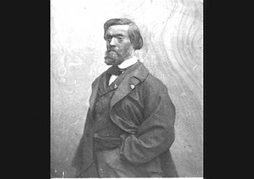 M. Pitre-Chevalier