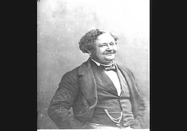M. Pradeau