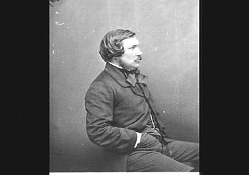 Alfred Quidant, pianiste