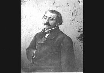 Paul de Saint-Victor, littérateur