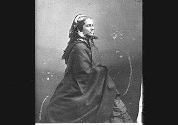 Comtesse Della Torre