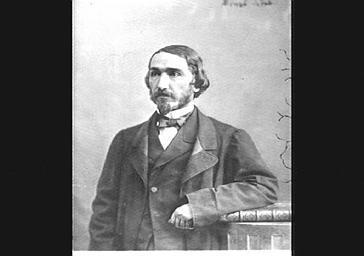 Eugène Veuillot, journaliste