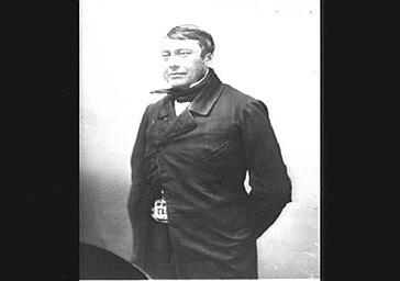 M. Villemont