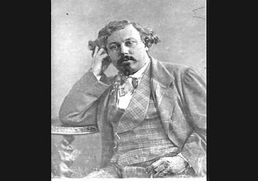 Charles Vincent, chansonnier