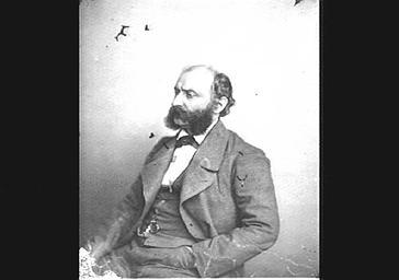 Paul Siraudin
