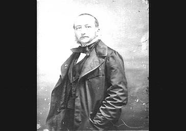 Sigismond Thalberg, pianiste