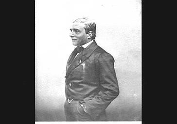 Général Thomas