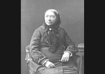 Mme Marie Pape-Carpentier