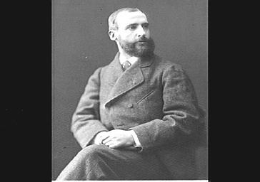 Francis Planté, musicien
