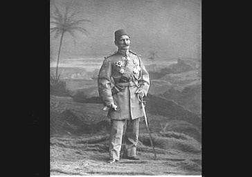 Général Rotib