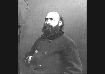 Michel Elie Reclus