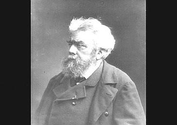 François Bonvin, peintre