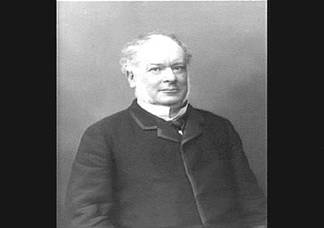 M. Gatineau