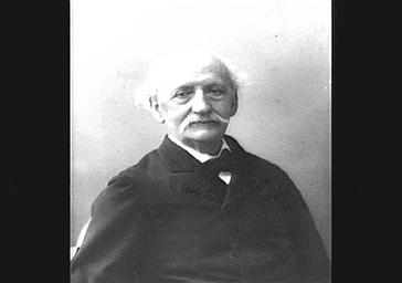 Petrus Borel, homme de lettres