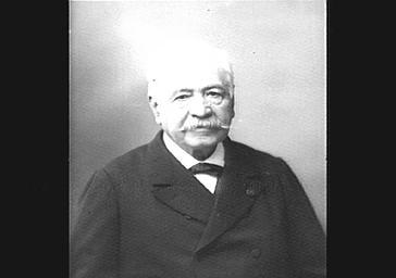 Ferdinand de Lesseps, ingénieur