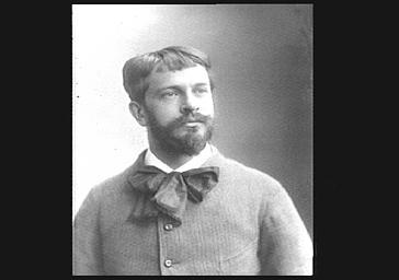 M. Lachenal, céramiste
