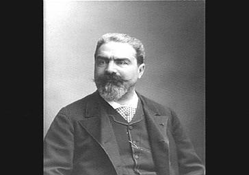 M. Ribeyre