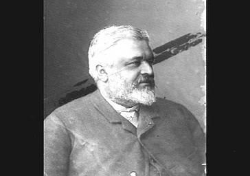 M. Duvert