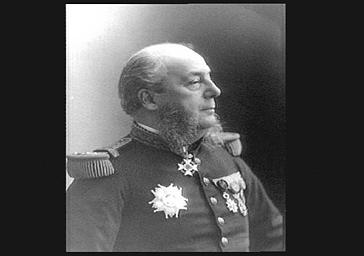 Amiral Miot