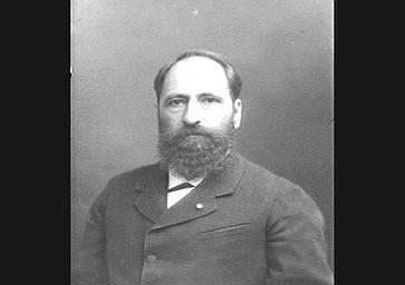 Paul Lacôme