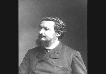 Armand Gouzien