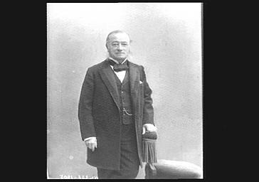 M. Boisselot