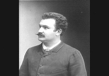 M. Muratet