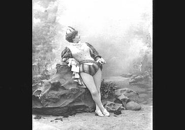 Mme Lhéry