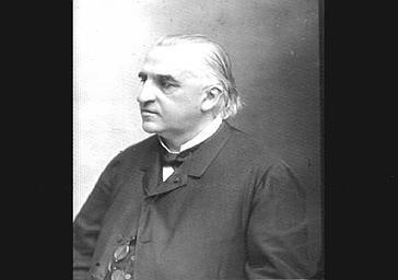 Docteur Charcot