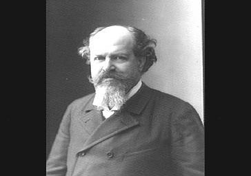M. Galet