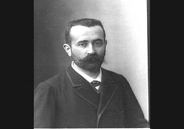 M. Bertillon