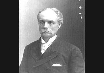 Wilhelm Reid