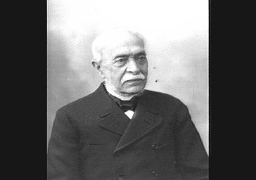 M. Kretzulesco