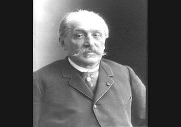 M. Dietz Monin