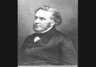Eugène Bethmont, ministre de la Justice en 1848