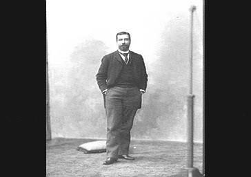 G. Thiebaut