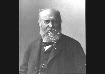 M. de Villlefroy