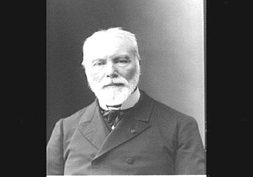 M. Guillaume, sculpteur