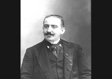 M. Hennequin