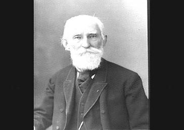M. Tchebychev
