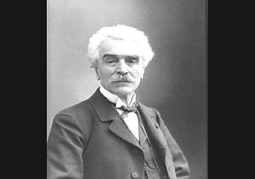 Jean Léon Gerome