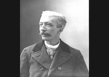 Frederik Hendrik Kaemmerer, peintre néerlandais