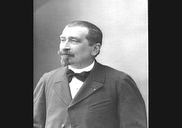 M. Petitjean