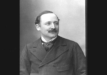M. Vaucaire